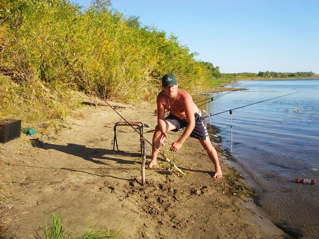 астрахань рыбалка на трубе
